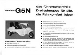 Meister G5N 1972_Seite_1 web