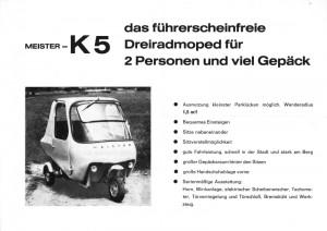 Meister K5 1972_Seite_1 web
