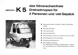 Meister K5 vor 1972_Seite_1 web