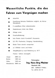 Meister K6_Seite_2 web