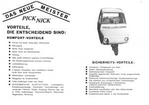 Meister Picknick_Seite_2 web