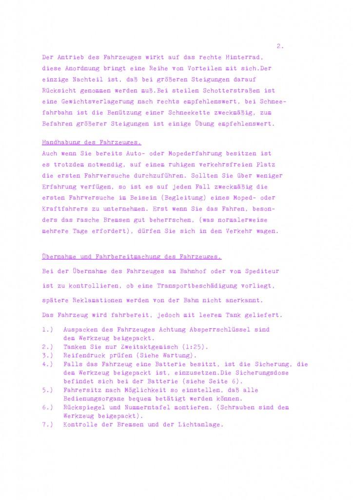 Merkblatt für Dreiradmoped_Seite_2