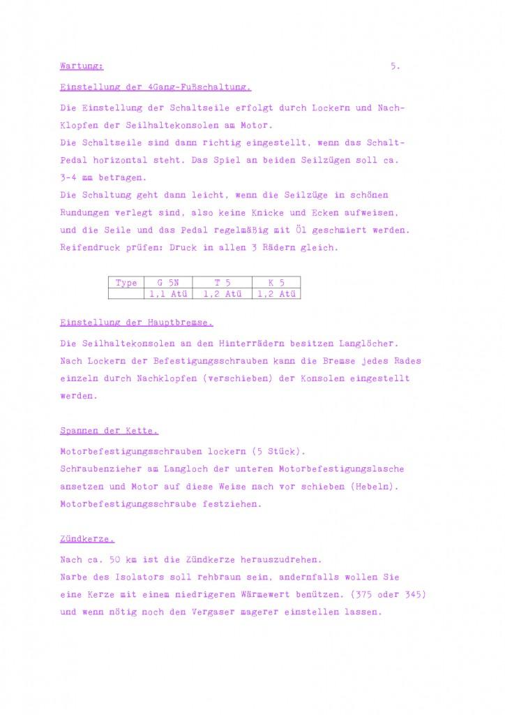Merkblatt für Dreiradmoped_Seite_5