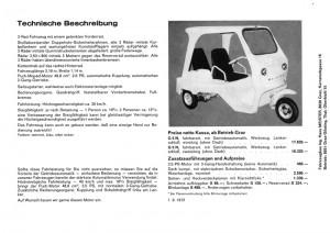 Meister G5N 1972_Seite_2 web