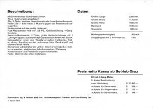 Meister K5 1972_Seite_2 web