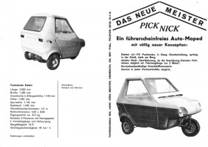 Meister Picknick_Seite_1 web