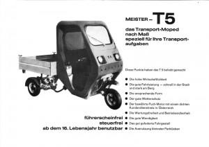 Meister T5 1972_Seite_1 web