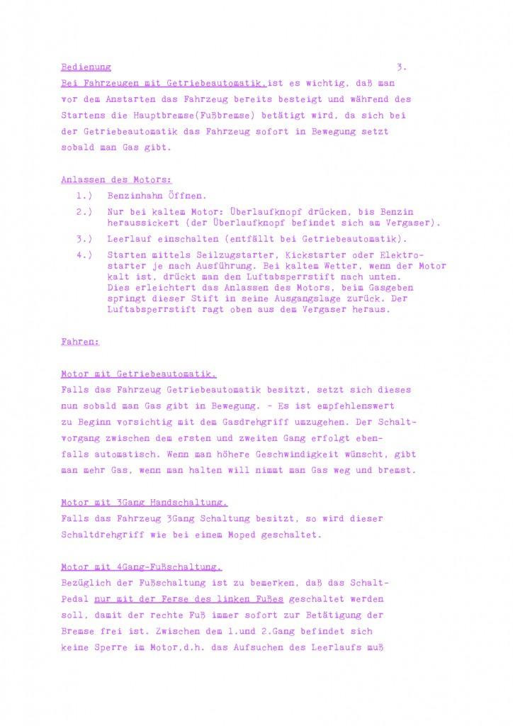 Merkblatt für Dreiradmoped_Seite_3