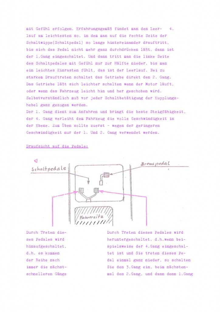 Merkblatt für Dreiradmoped_Seite_4