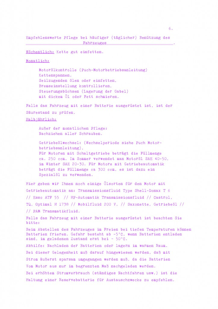 Merkblatt für Dreiradmoped_Seite_6