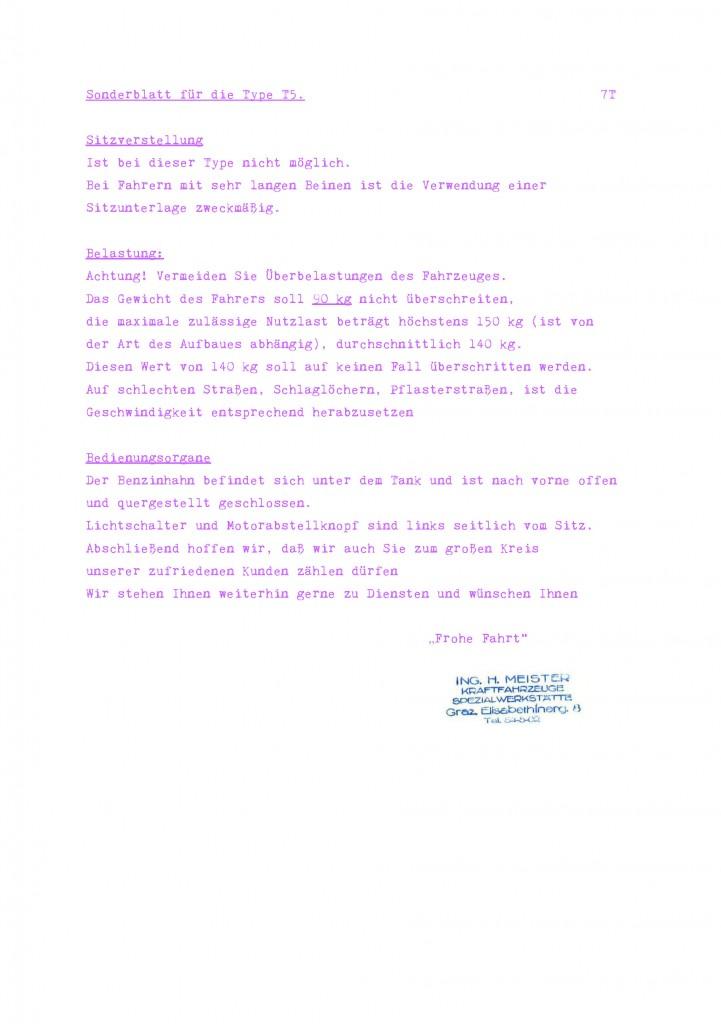 Merkblatt für Dreiradmoped_Seite_7
