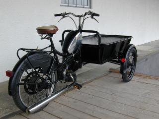 Messerschmittmokuli017