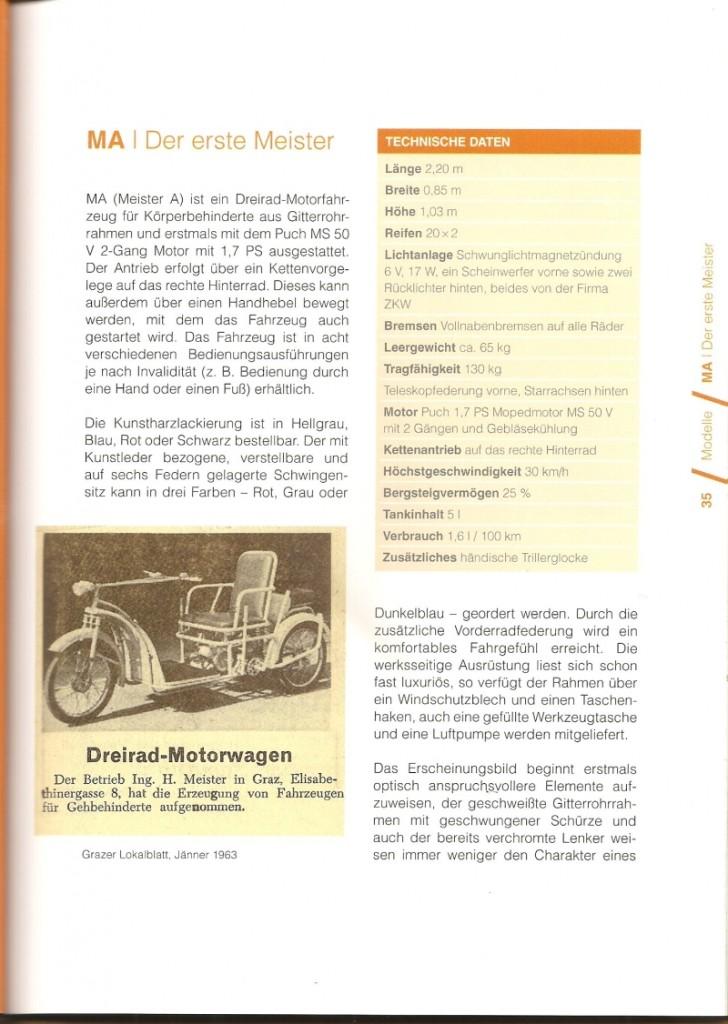 Seite 35 klein