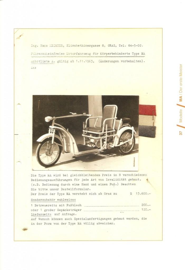 Seite 37 klein