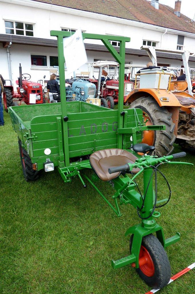 transporter-ladog-baujahr-1960-8ps-74501